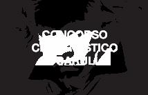 Concorso chitarristico F. Carulli